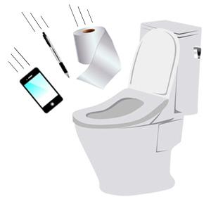 toilet25