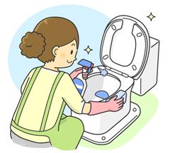 toilet52